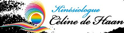 Kynésiologue Celine De Haan - kynésiologue